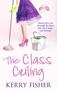 CLASS_CEILING_FINAL