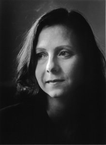author-photo-henriette-gyland-low-res