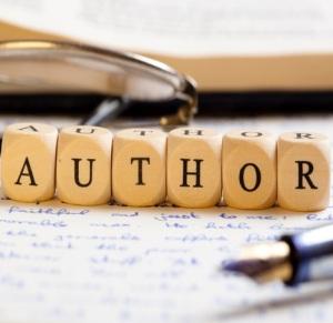 author 3