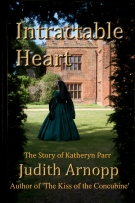 intractable heart 2