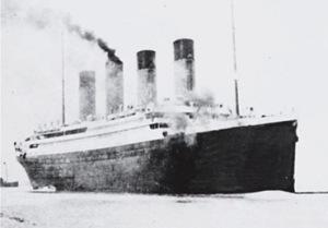 titanic-titanic-m