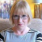 Tina K Burton