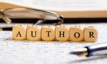 author 2