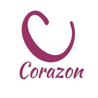 Corazon logo 2014