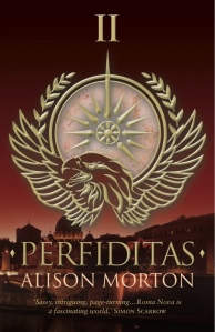 Perfiditas - Front Cover_520x800
