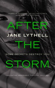 FINAL After the Storm_JANE