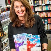 Ade_at_Waterstone_Kensington_High_Street,_13.11.14[1]