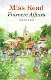 Fairacre Affairs