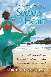Front_Cover_Secrets_of_the_Heart[1]