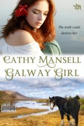 Galway-Girl