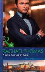 a-child-claimed-by-gold-uk-cover
