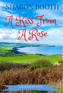 a-kiss-from-a-rose-ebook-cover-new-style-1