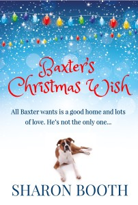 baxter-ebook-cover