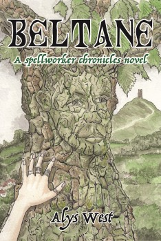 beltane-cover-1