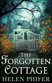 forgotten cottage