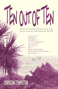 tenoutoftencover2