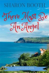 there-must-be-an-angel-ebook-cover-new-style-1