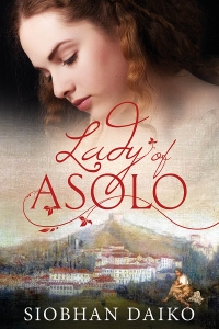 Lady of Asolo Cover MEDIUM WEB