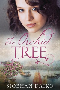 The Orchid Tree Cover MEDIUM WEB