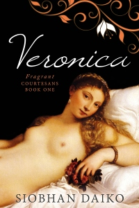 Veronica Cover MEDIUM WEB