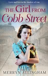 Cobb Street