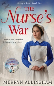 NursesWar_Final