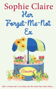 Her Forget Me Not Ex-1 cover