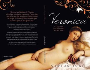 Veronica Cover Paperback PRINT2 (2)-page-001 (1)