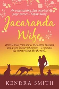 JW cover copy