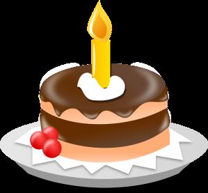 birthday-cake-152008_1280