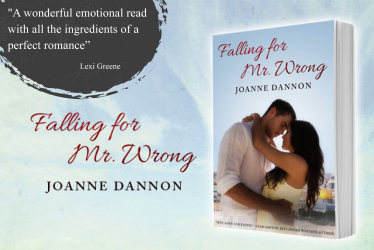 FallingForMrWrong-blurb1-01