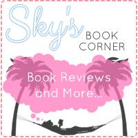 sky's book corner 1