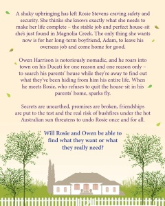 backcover blurb cropped