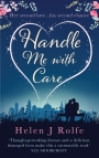 Handle Me with Care final front cover - for KDP