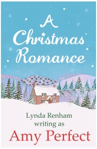 A Christmas Romance Design! smaller A