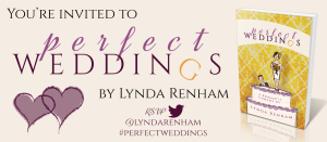 Renham-PerfectWeddings-Invite