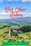 This Other Eden ebook cover V4 (1)