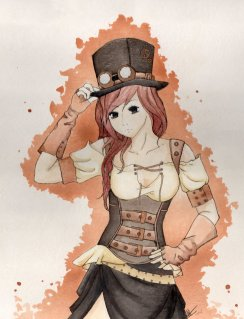 steampunk_girl_by_kiza_nya-d57n0s4