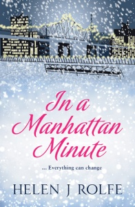in-a-manhattan-minute-front-small