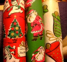 2-vintage-christmas-wrapping-paper