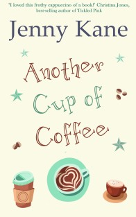 another-cup-of-coffee-new-cover-2015