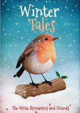 winter tales newbie