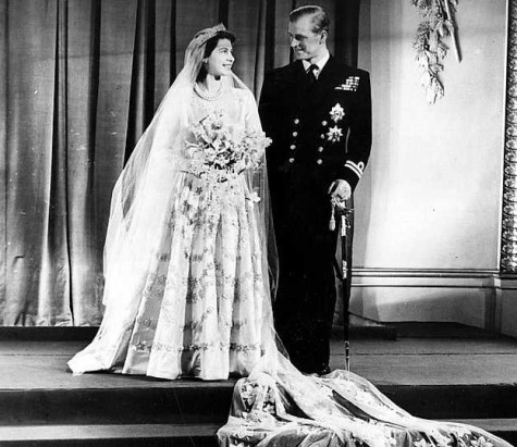 queen-elizabeth-wedding
